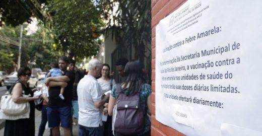 Ministério da Saúde amplia o horário de atendimento das UBSs