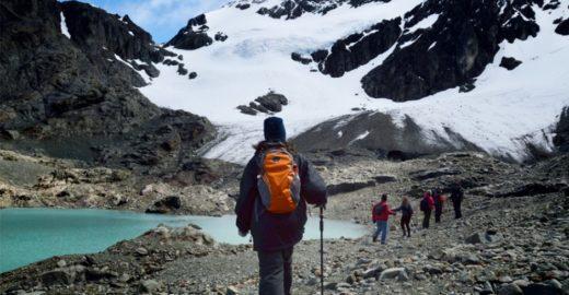 6 passeios imperdíveis em Ushuaia, cidade mais austral do mundo