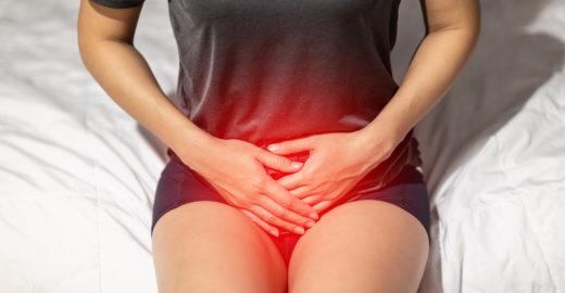 Ginecologista alerta para o perigo de usar alho contra candidíase