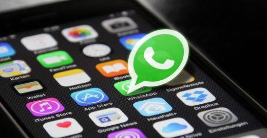 WhatsApp pede para usuários atualizarem app após detectar ataque