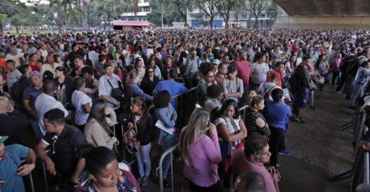 Dimenstein: entenda como Bolsonaro está piorando o desemprego