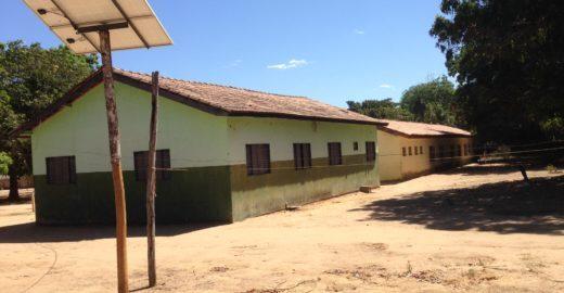 Quem ainda não tem acesso à energia elétrica no Brasil?