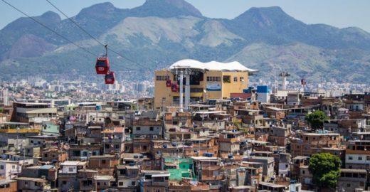 Curso gratuito no Rio capacita para comunicação comunitária