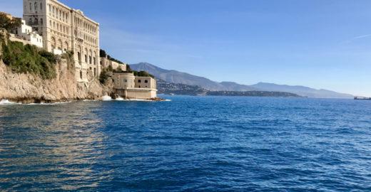 Por que Mônaco é sustentável? Veja 6 iniciativas do principado