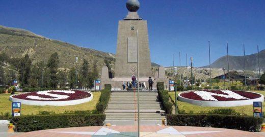 Quito é uma das cidades mais sustentáveis do mundo