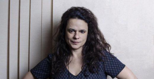 Janaina Paschoal diz que Bolsonaro