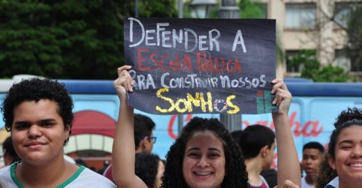 Entenda o impacto das manifestações de rua contra Bolsonaro