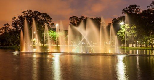 SP é a melhor cidade da América Latina para ser estudante