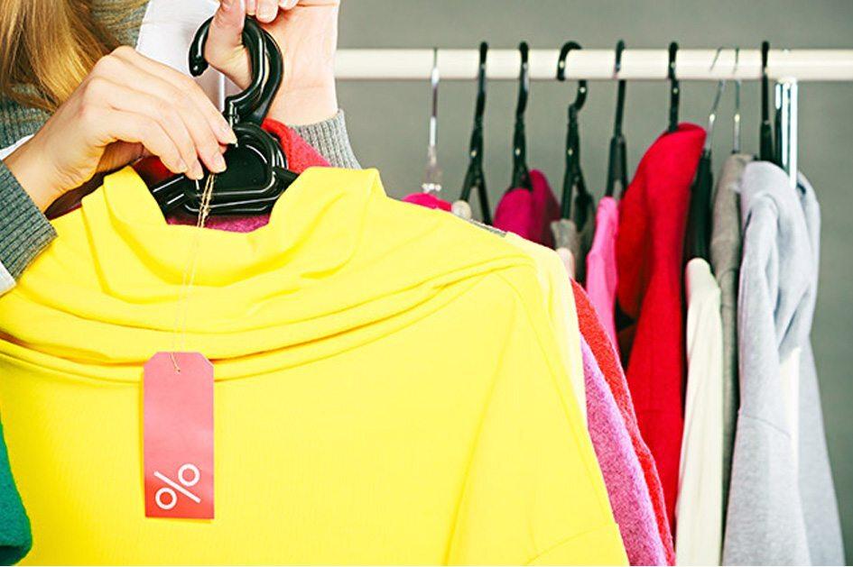 9baf0b785 5 brechós online que vendem roupas masculinas