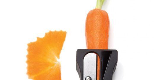 Itens imaginativos podem fazer sua cozinha brilhar