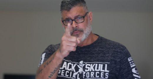 Dimenstein: Frota diz que se arrepende de ter votado em Bolsonaro