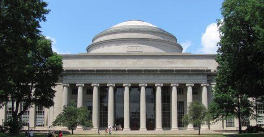 Tour para brasileiros desvenda universidades de 'geeks' nos EUA