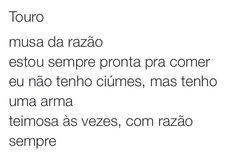 A música caipira de Rodrigo Zanc no Sesc Consolação