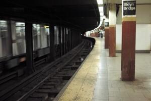Abaixo-assinado pede que Metrô de São Paulo funcione 24h