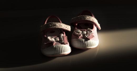 Pai espanca bebê até a morte por ela ter nascido menina