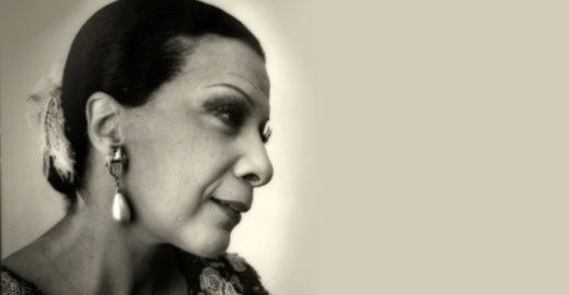 Acervo do IMS tem fotografias e músicas de Elizeth Cardoso