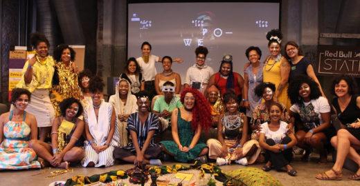 Programa que promove afroempreendedorismo vai correr o Brasil