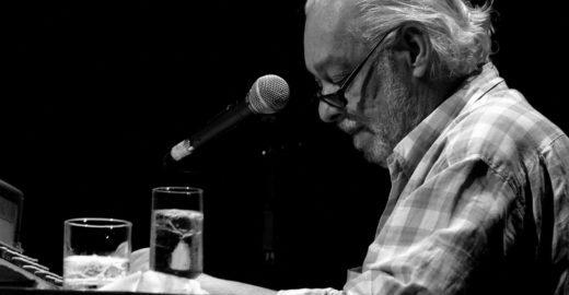 Agenda RJ: Glória ao Samba e homenagem a Paulo César Pinheiro