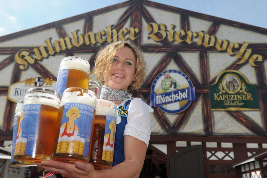 Rota da Cerveja