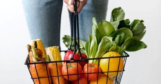 Até quando a busca por uma alimentação saudável faz bem?