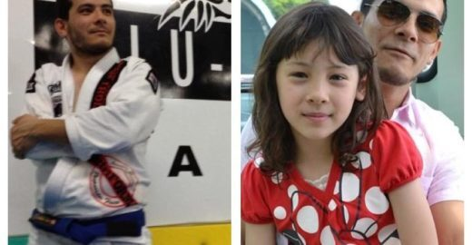 Brasileiro pede ajuda para resgatar filha de orfanato no Japão