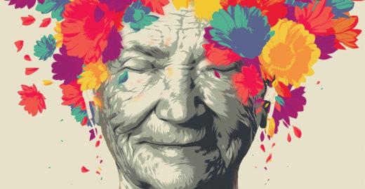 Filmes ajudam a entender a doença de Alzheimer
