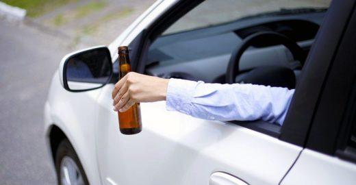 Aplicativo ajuda a não perder a conta da bebida e voltar seguro para casa