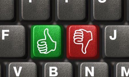 Aplicativo gratuito permite acompanhar mandatos de políticos