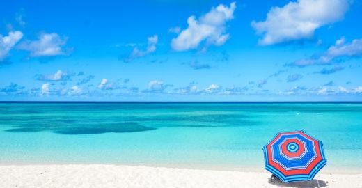 Aruba oferece descontos em hotéis e spas em junho