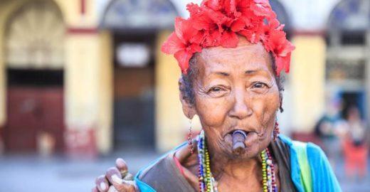 Exposição mostra Cuba pelos olhos de fotógrafos amadores