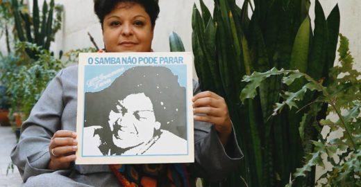'Bambas' explora o protagonismo feminino no samba de São Paulo