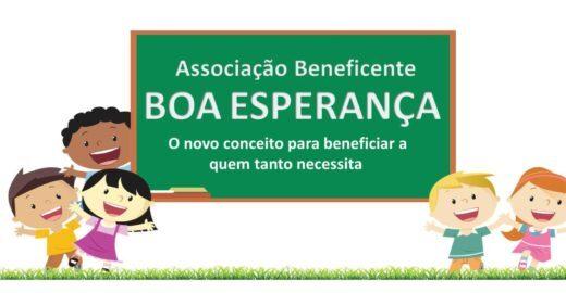 Associação da zona sul de SP se prepara para criar berçário