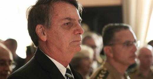 Rejeição ao governo Bolsonaro cresce e supera avaliação positiva