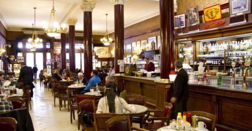 Argentina: dicas de onde comer em Buenos Aires