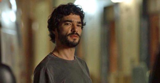 Fofocalizando: Globo apura denúncia de assédio contra Caio Blat