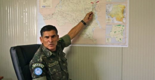 Bolsonaro usa decreto para tirar autonomia de reitores