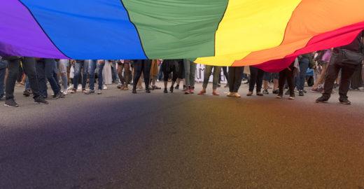 Taiwan é o primeiro país asiático a legalizar casamento LGBT