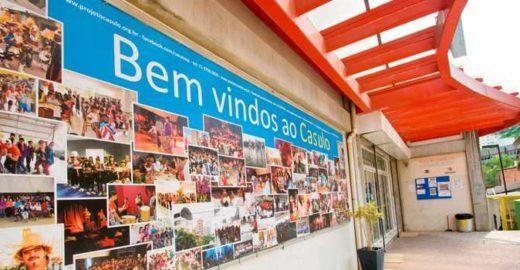 ONG realiza neste sábado mutirão médico na zona sul de SP