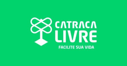 Catraca Livre no youPIX