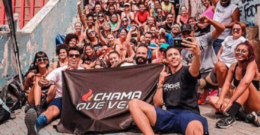 5 locais para suar com aulas gratuitas ou baratinhas em São Paulo