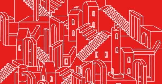 Evento gratuito discute problemas das cidades e suas soluções