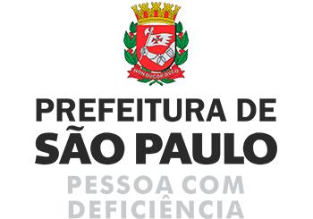 CIEE oferece vagas de aprendiz para pessoas com deficiência em São Paulo