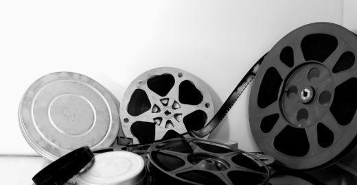 """Cine Bijou (07/08): """"Jango"""" de Silvio Tendler + Poesia Resistente"""