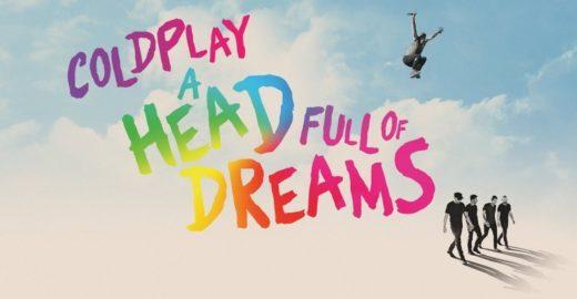 Coldplay transmitirá show via youtube