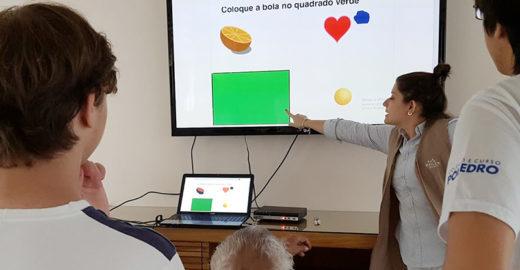 Projeto científico de alunos do ensino médio vence competição