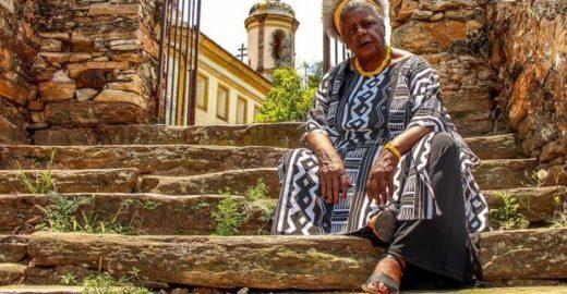 Escritora Conceição Evaristo é a homenageada do Enem 2018