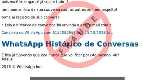 Congresso on-line sobre viagens reúne brasileiros ao redor do mundo