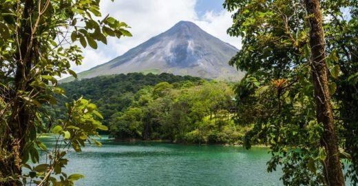 Cruzeiro de aventura terá rota por Panamá e Costa Rica