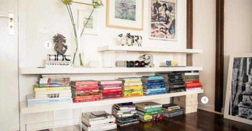 Decoração Barata: 7 dicas criativas para fazer na sua casa