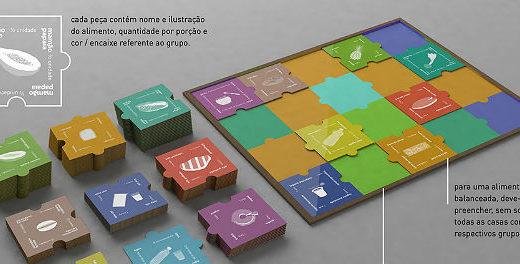 Guia alimentar interativo é aposta contra obesidade no Brasil